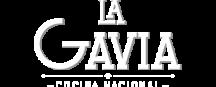 logo-la-gavia-bco-cn.png